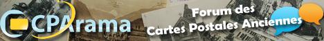 Forum Cartes Postales Anciennes CPA