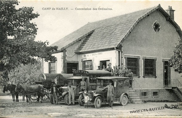 carte-postale-camp-de-mailly