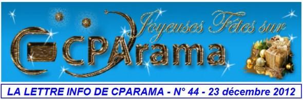 Logo Noël