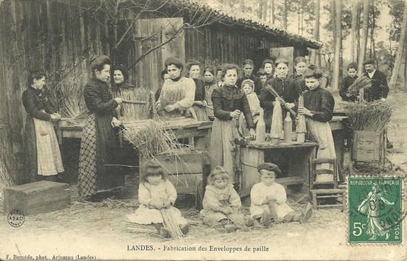 La-itannie 1354478697-Fabrication-enveloppes-paille