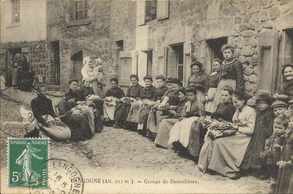 Le Panousien 1358623622-48-109-CP-Rama