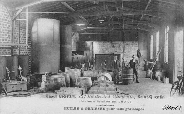 Titus02 1355940195-Raoul-Braun-14-Bd-Gambetta-Saint-Quentin-inte-rieur-