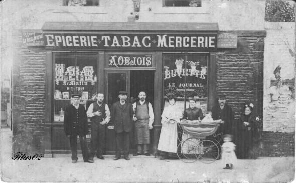 Titus02 1356280174-Epicerie-tabac-mercerie-A-Objois-03