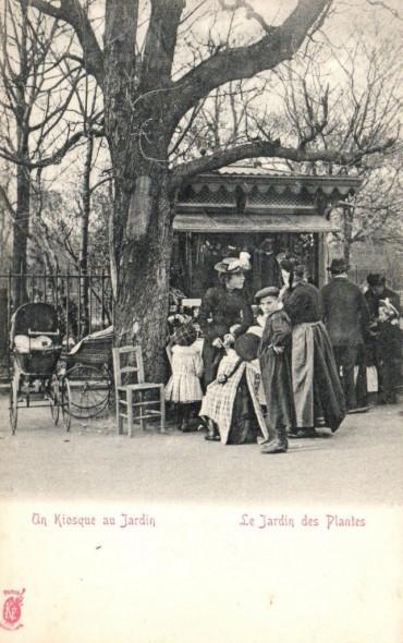 lamarck31 1358102027-paris-jdp-OBN-kunzli-kiosque