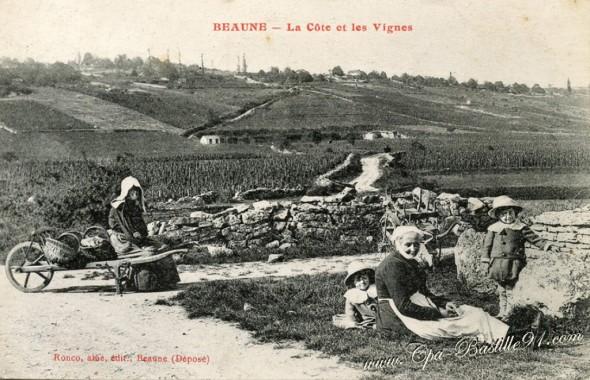 Bastille91 1359977479-Beaune