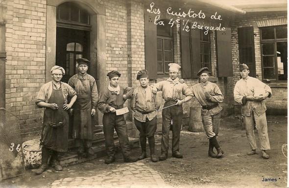 Mektoub17 1359709766-Oberhoffen-Militaires-Cuistots