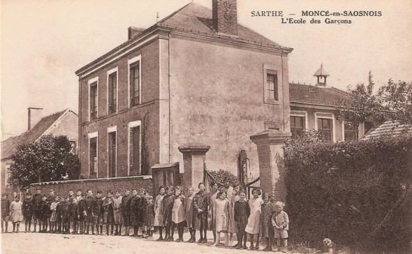 Rakoto 1359992510-72-Monce-en-Saosnois-002