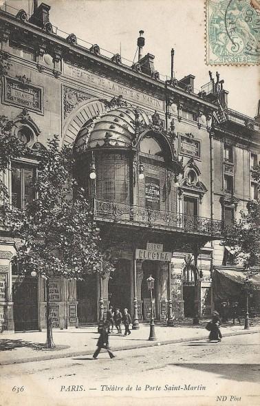 Saint-Martin-Boulevard-15