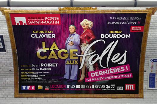 la-cage-aux-folles-au-theatre-de-la-porte-saint-martin
