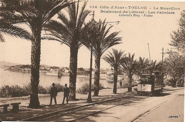 carte-postale-ancienne-Toulon
