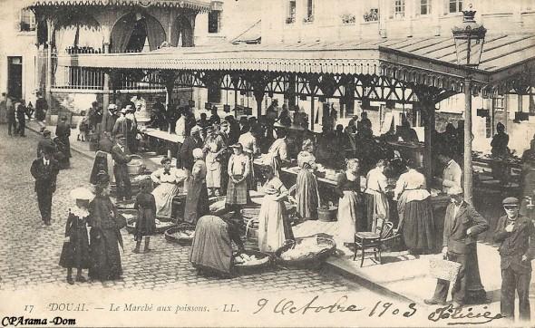 1367870455-carte-postale-Douai