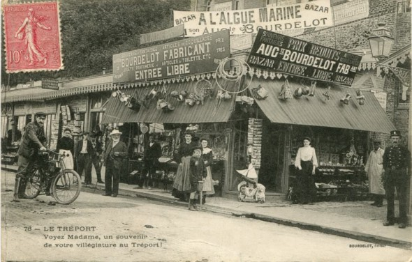 carte-postale-ancienne-le-treport
