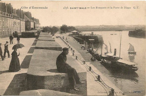 carte-postale-saint-malo