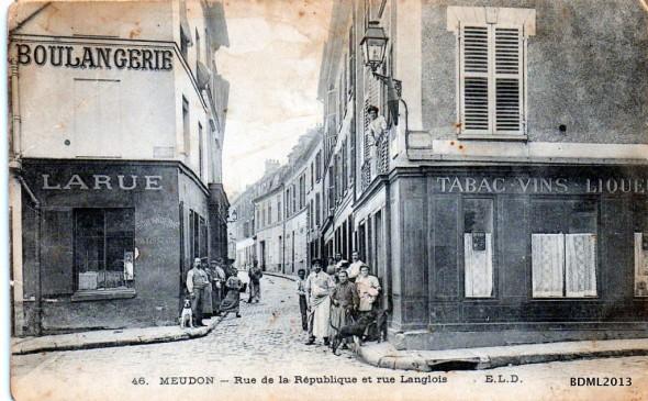 Meudon-carte-postale