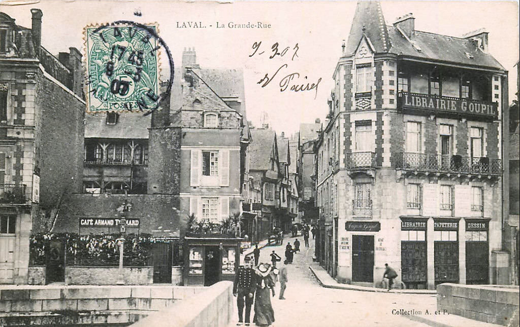 carte-postale-Laval