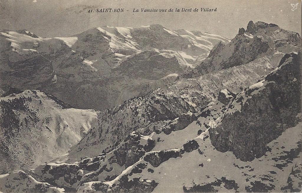 Saint-bon-tarentaise   73