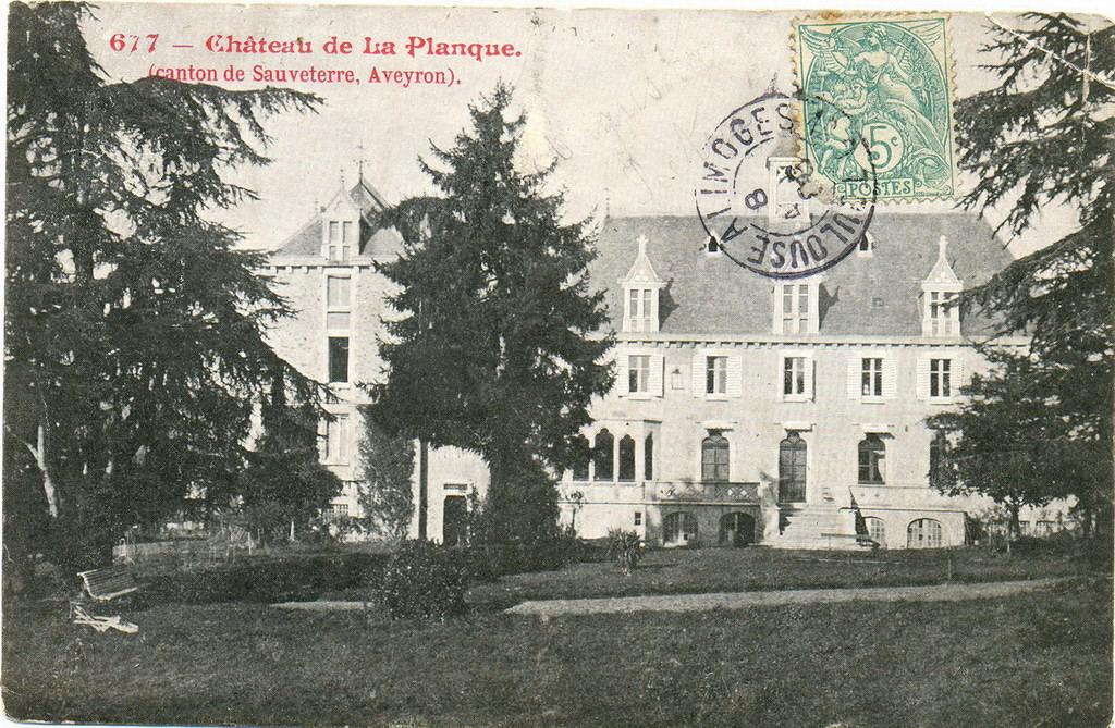 Rencontre Sexe Saint-Brieuc