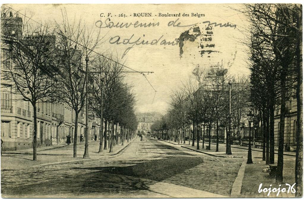 Prostituée boulevard saint martin