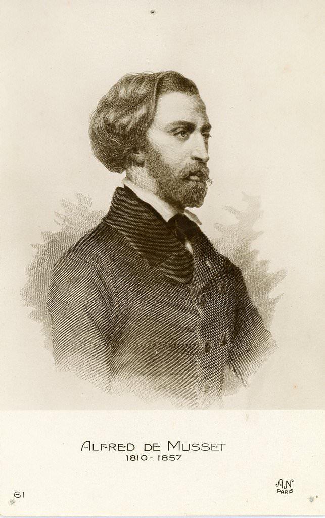 Alfred E Driscoll Dissertation Prize
