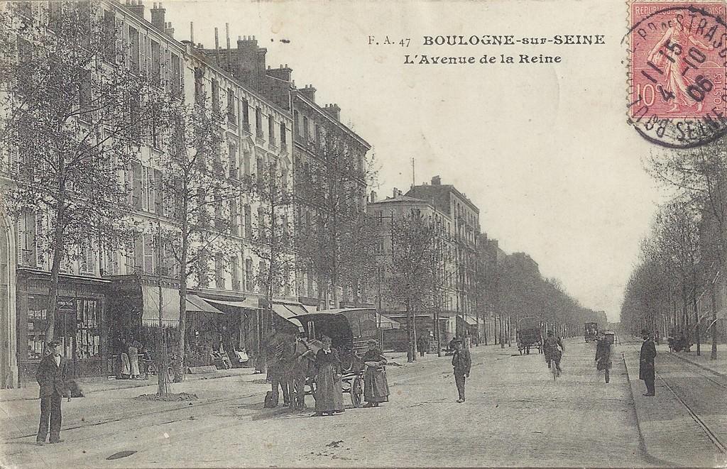 rencontre mec gay icons a Boulogne Billancourt