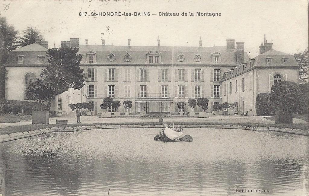 saint-honor u00e9-les-bains   58