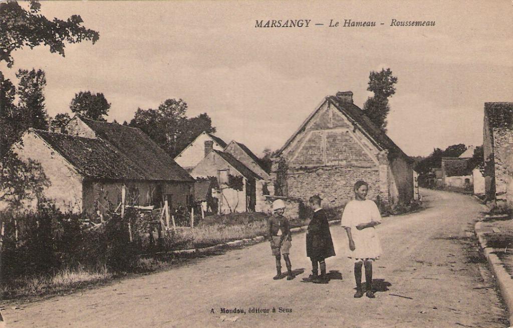 News de 89 yonne page 36 cartes postales anciennes for Sens 89 yonne