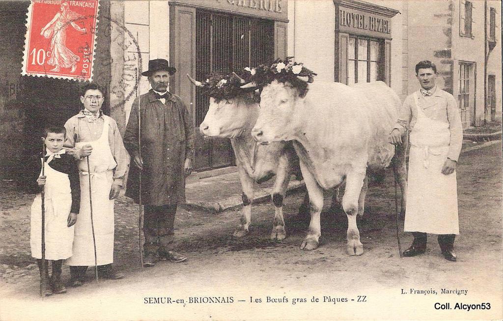 """Résultat de recherche d'images pour """"le Brionnais carte ancienne"""""""