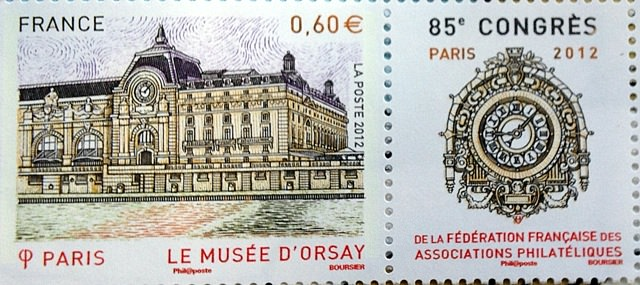 http://www.cparama.com/forum/cartes2013/1362741610-timbre-musee-orsay.JPG