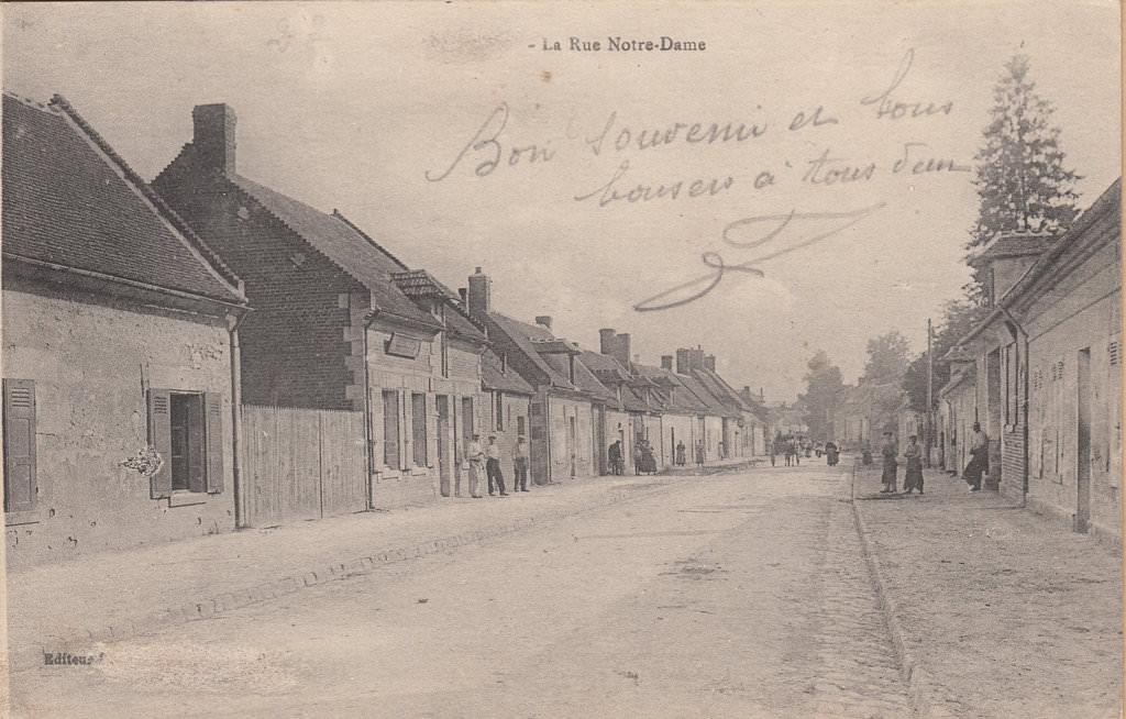 Ou trouver des cartes postales a nom_de_la_ville ?