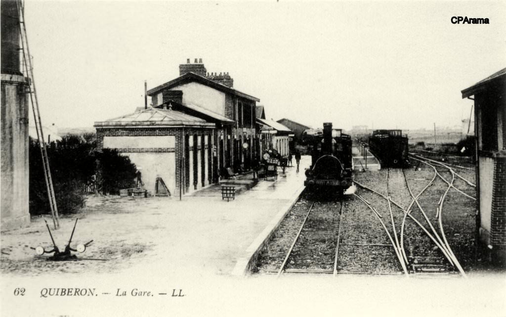 Gare de Quiberon 1367333205-quiberon-1