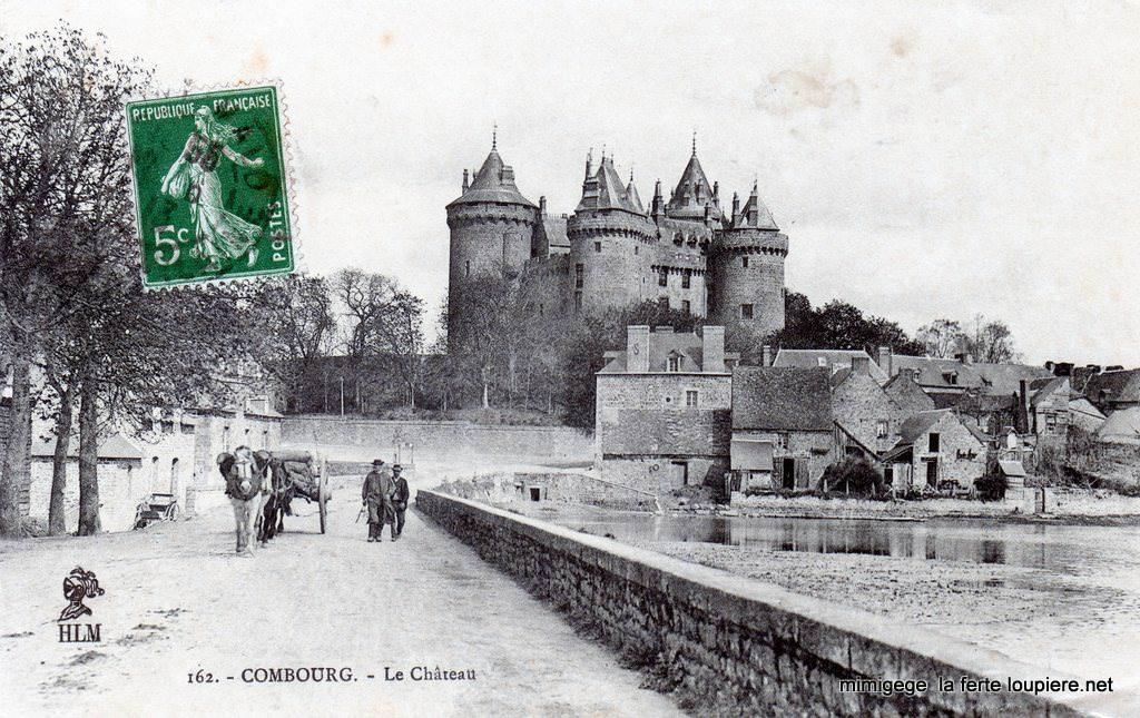 News de 35 - Ille-et-Vilaine - Page 8   Cartes Postales Anciennes sur CPArama