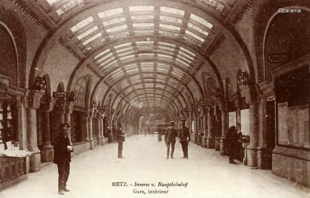 Beautiful Metz Interieur ideen - Woonkamer ideeën & Huis inrichten ...