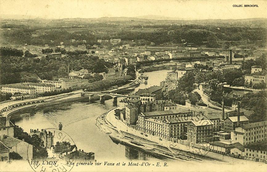 Populaire News de Lyon - Page 12 | Cartes Postales Anciennes sur CPArama AM27