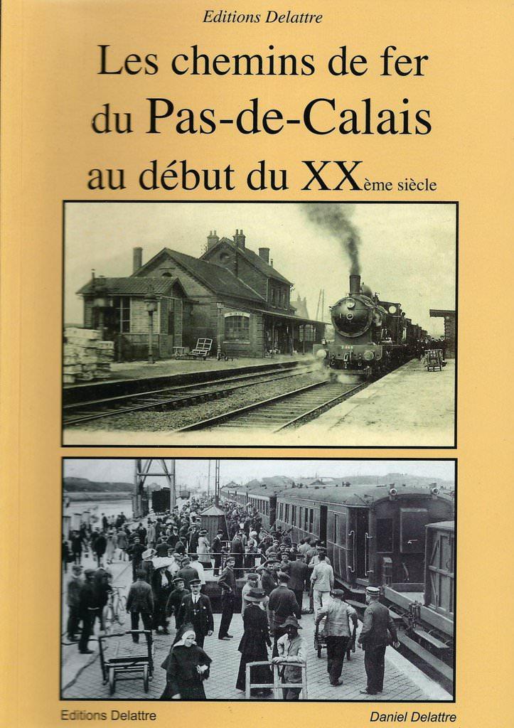 Annonce Gratuite De Rencontre Libertine Sur Val-de-Marne
