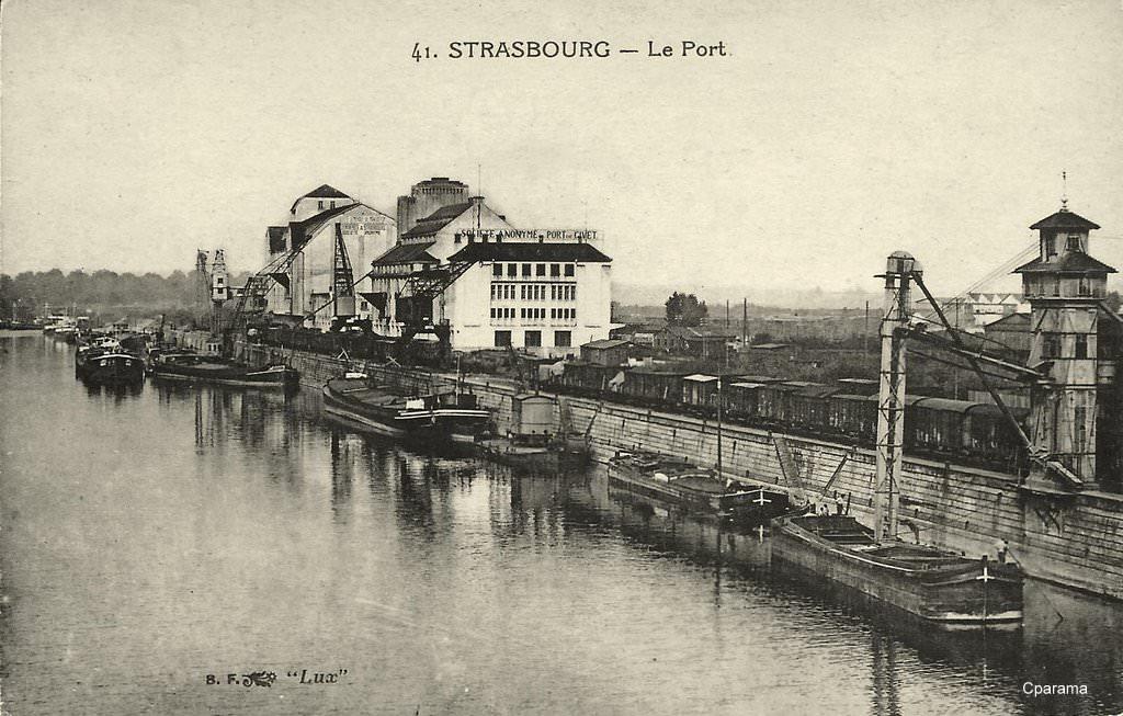Rue du Port du Rhin - Page 3 1382764818-67-Strasbourg-41