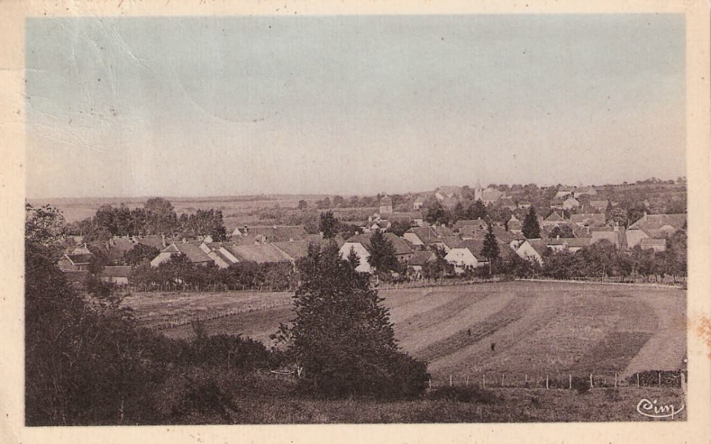 Lavoncourt 70 haute sa ne cartes postales anciennes for 70 haute saone