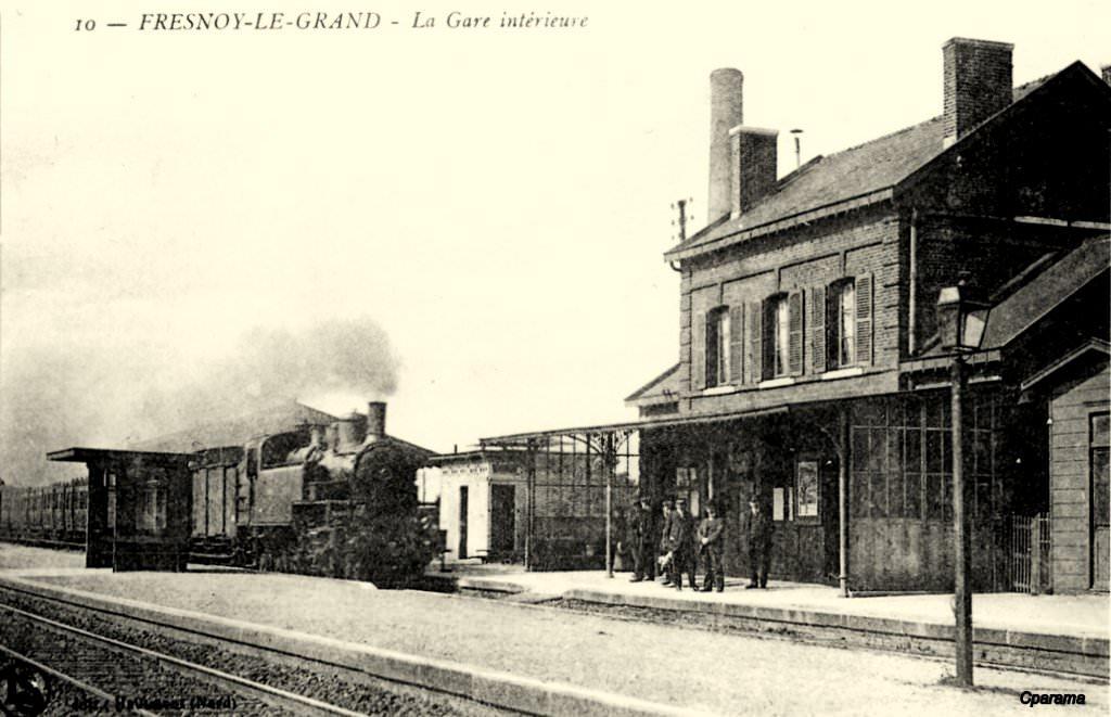 Deauville  Wikipedia