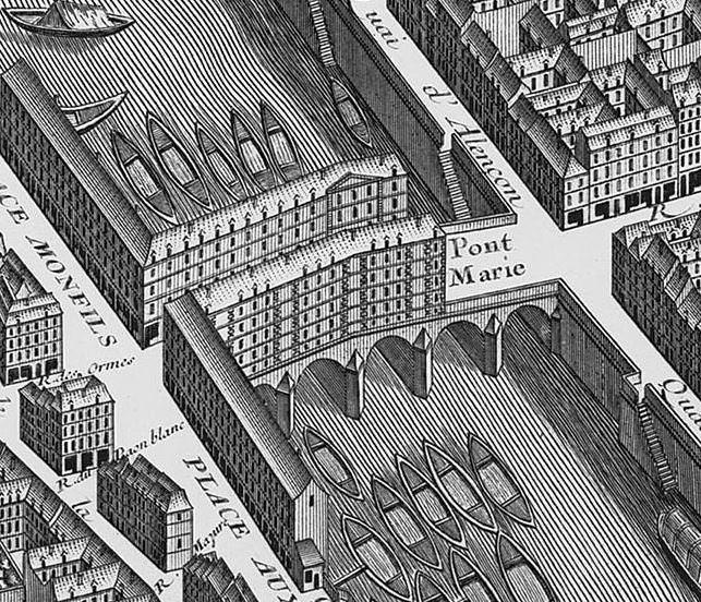 l'invention d'une théorie sur la dynamiique des villes 1391876696-Marie-Turgot