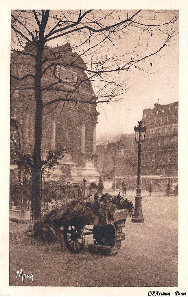 Paris saint michel paris ve arr page 2 cartes - Saint michel paris metro ...