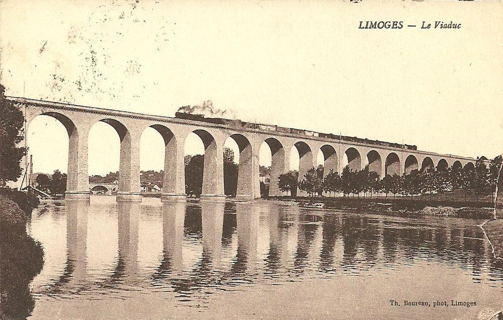 [Image: 1402328252-Limoges-le-viaduc.jpg]