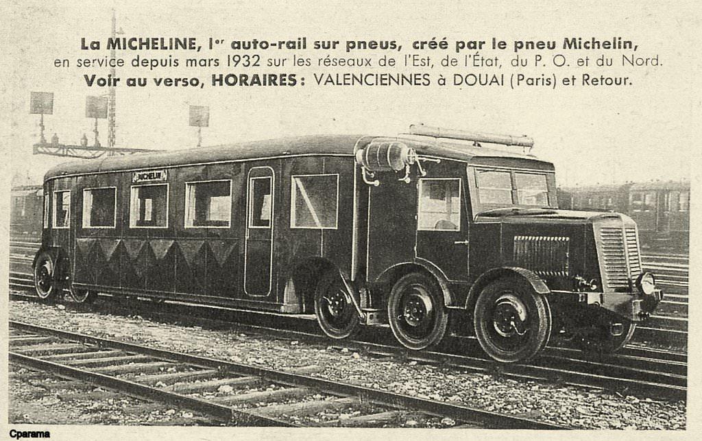 locomotives et trains du nord trains page 10 cartes postales anciennes sur cparama. Black Bedroom Furniture Sets. Home Design Ideas