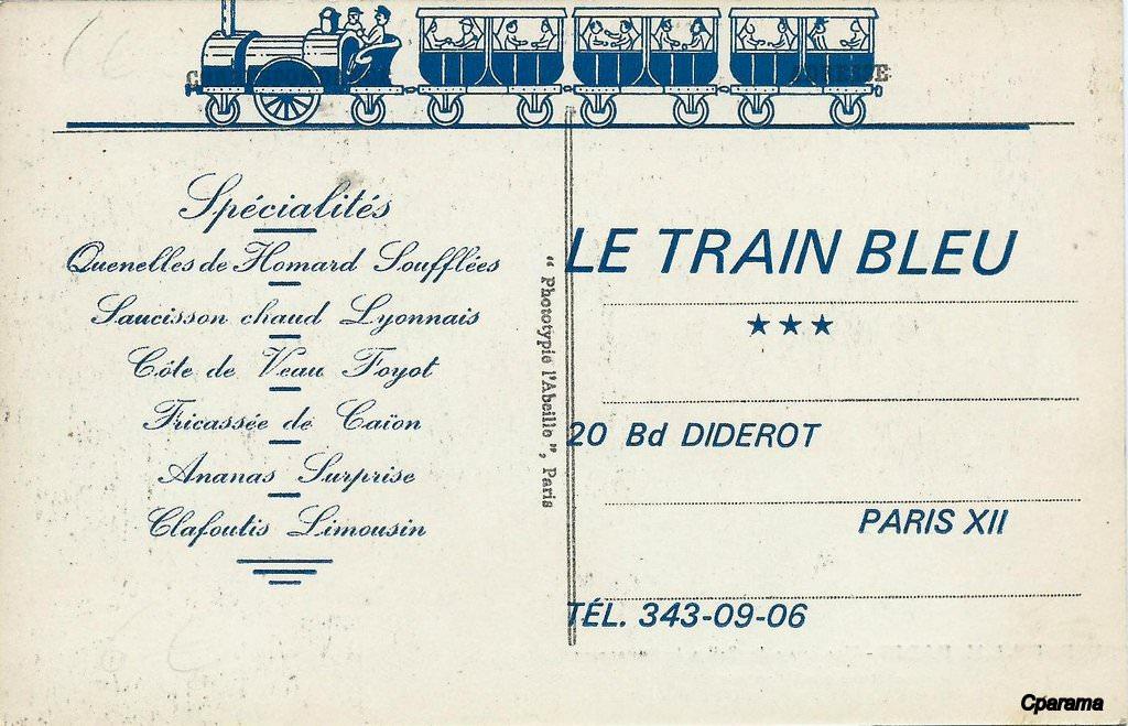 """Résultat de recherche d'images pour """"cartes postales  quenelles Lyon"""""""