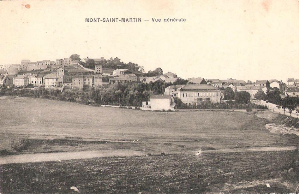 mont martin 02 aisne cartes postales anciennes sur cparama