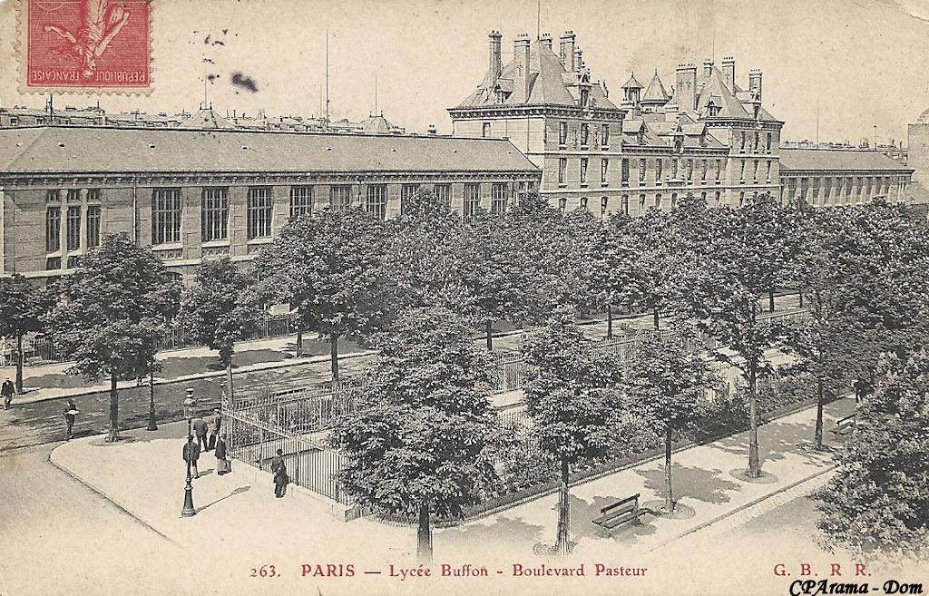 http://www.cparama.com/forum/cartes2014a/1408715858-Paris-lyce-e-Buffon.jpg
