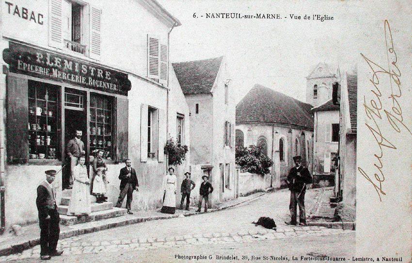 News De 77 Seine Et Marne Page 35 Cartes Postales