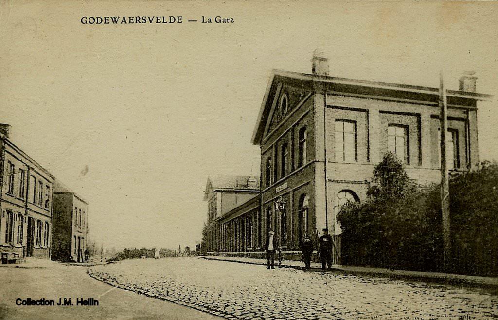 """Résultat de recherche d'images pour """"godewaersvelde"""""""