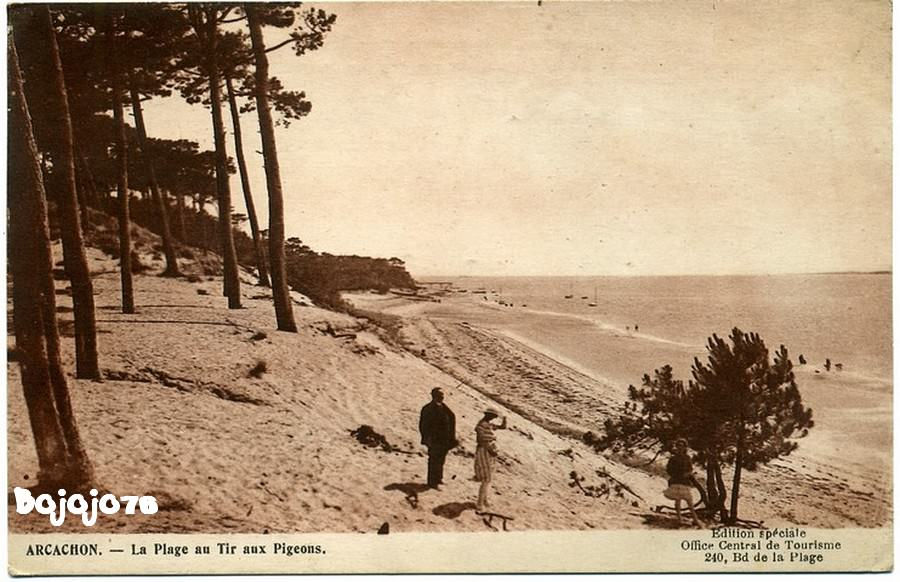 arcachon 33 gironde page 2 cartes postales anciennes sur cparama. Black Bedroom Furniture Sets. Home Design Ideas