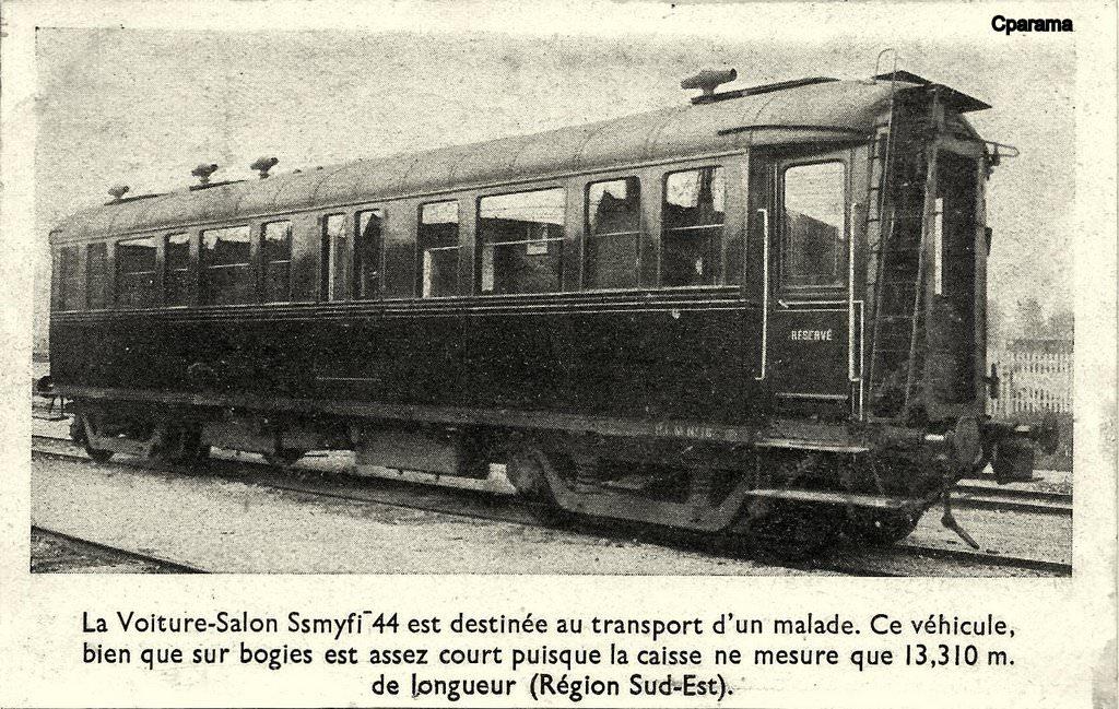 locomotives et trains du p l m trains page 18 cartes postales anciennes sur cparama. Black Bedroom Furniture Sets. Home Design Ideas