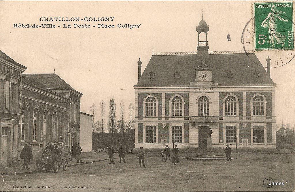 http://www.cparama.com/forum/cartes2015/1425550202-Chatillon-coligny-hotel-de-ville.jpg