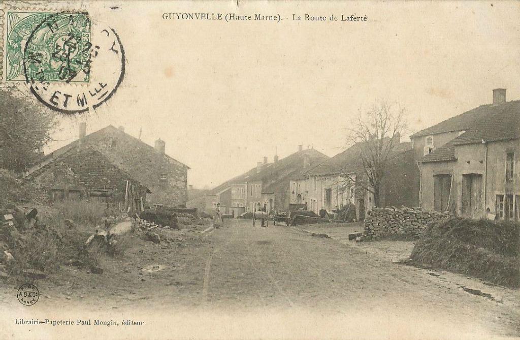 52 Haute Marne Of News De 52 Haute Marne Page 7 Cartes Postales